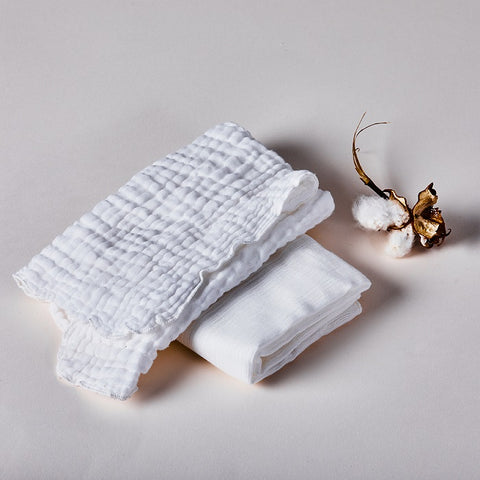 Buy MV Skincare Compress Cloth at One Fine Secret. MV Skintherapy Official Stockist in Melbourne, Australia.