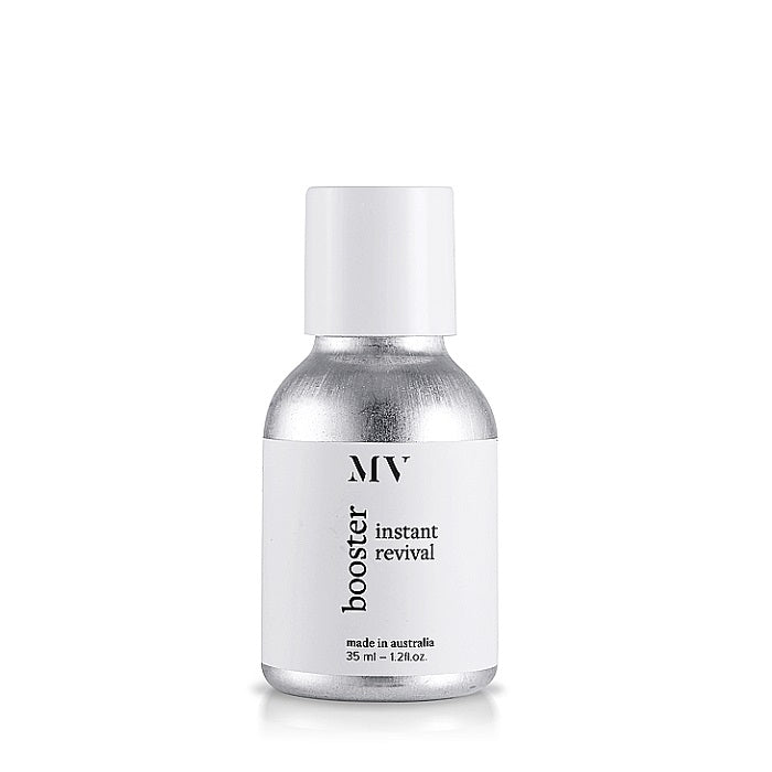 Buy MV Skincare Instant Revival Booster at One Fine Secret. MV Skin Therapy Official Stockist in Melbourne, Australia.