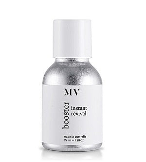 MV Skintherapy Native Power Serum 30ml