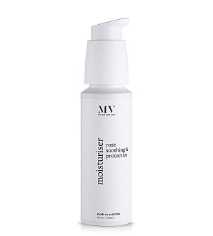 MV Skintherapy Gentle Cream Cleanser