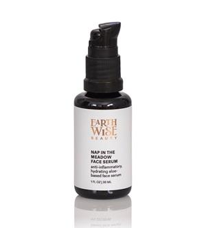 Wildcrafted Organics Bakuchiol Cell Regenerating Serum 30ml