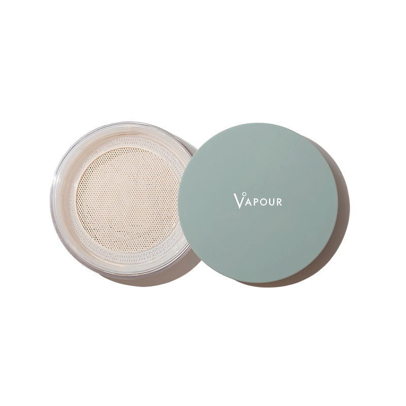 New Vapour Beauty Makeup now available at One Fine Secret. Buy Vapour Beauty Perfecting Loose Powder 13g now. Official Australian Stockist in Melbourne.