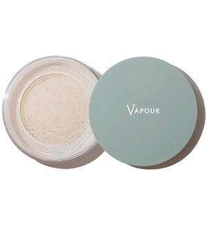 New Vapour Beauty Makeup now available at One Fine Secret. Buy Vapour Beauty Perfecting Loose Powder now. Official Australian Stockist in Melbourne.