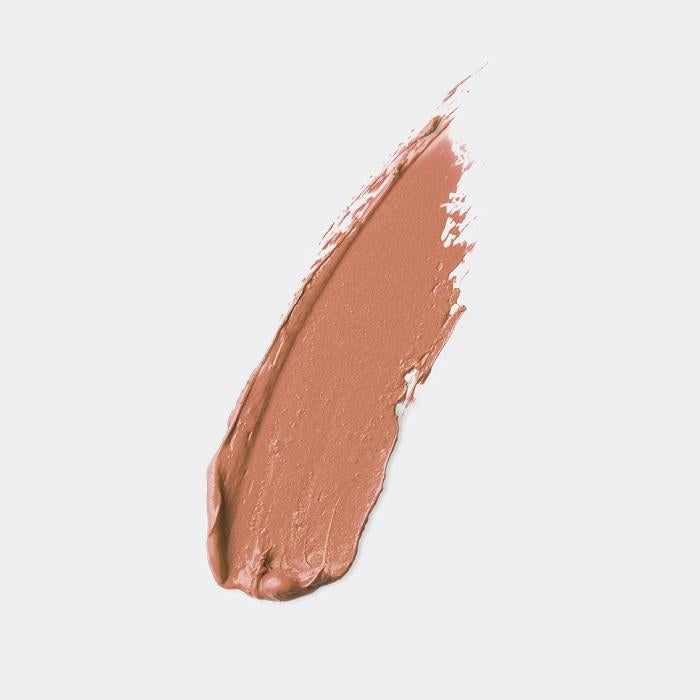 Buy Antipodes Queenstown Hot Chocolate Lipstick 4g at One Fine Secret. Natural & Organic Lipstick Makeup Store in Melbourne, Australia.