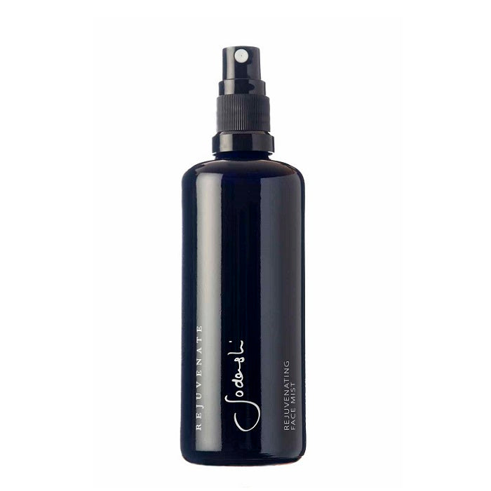 Buy Sodashi Rejuvenating Face Mist at One Fine Secret. Sodashi Official Stockist in Melbourne, Australia.