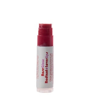 Buy Living Libations Rose Glow Lover Lips Lip Balm at One Fine Secret. Living Libations AU Stockist in Melbourne.