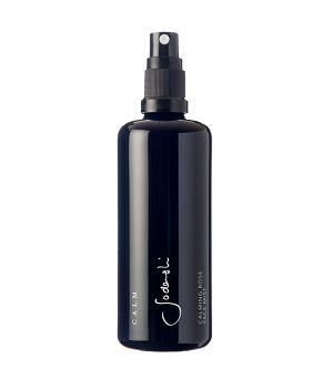 Buy Sodashi Calming Rose Face Mist at One Fine Secret. Sodashi official stockist in Melbourne, Australia.