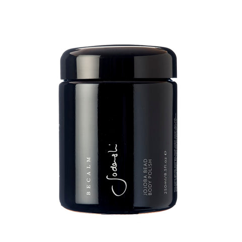 Buy Sodashi Jojoba Bead Body Polish at One Fine Secret. Natural & Organic Body Care store in Melbourne, Australia.