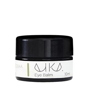 The world's first certified organic Ayurvedic-inspired skincare. Shop Aika Tri Dosha Eye Balm 10ml at One Fine Secret Clean Beauty Store Melbourne