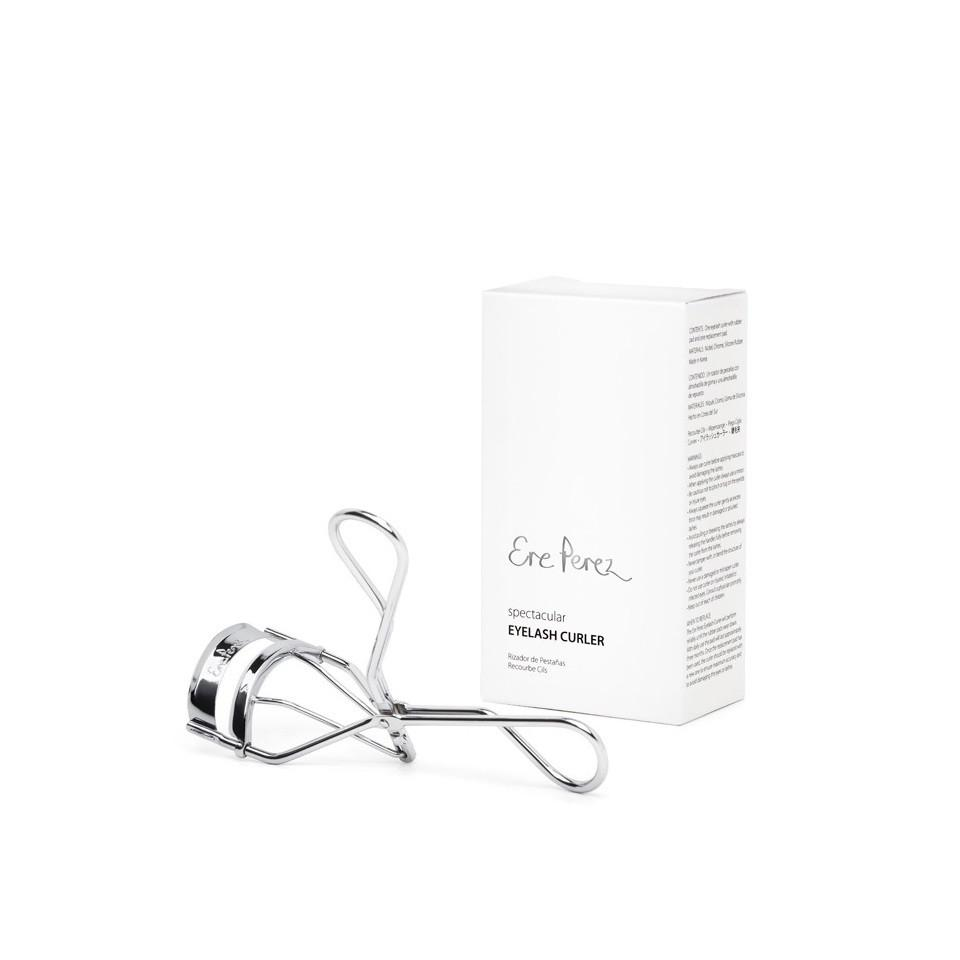 Makeup Category - Ere Perez Spectacular Eyelash Curler
