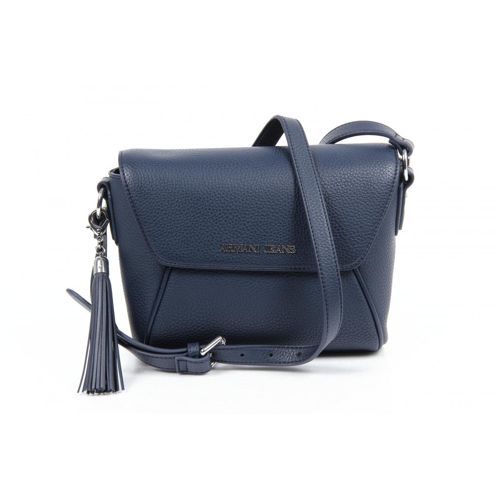 Armani Jeans ladies shoulder bag C5228 Q9 G8 - Sovranity