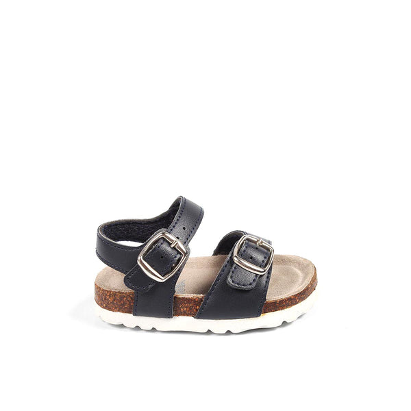Colors of California Kids Sandals HCY3065UNI