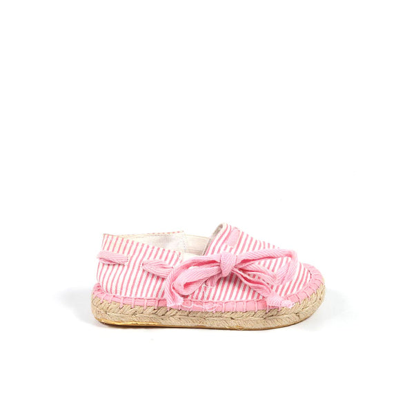 Colors of California girl Espadrillas 480 Rig Pink