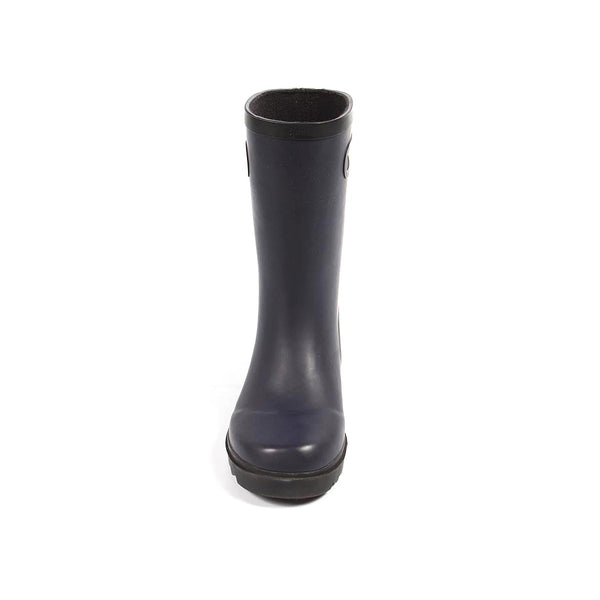 Colors of California kids rain boots RB2952K - Sovranity