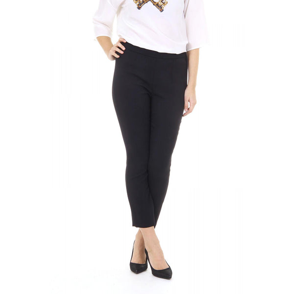 Dolce & Gabbana ladies trousers FT47XT FUCC5 N0000 - Sovranity