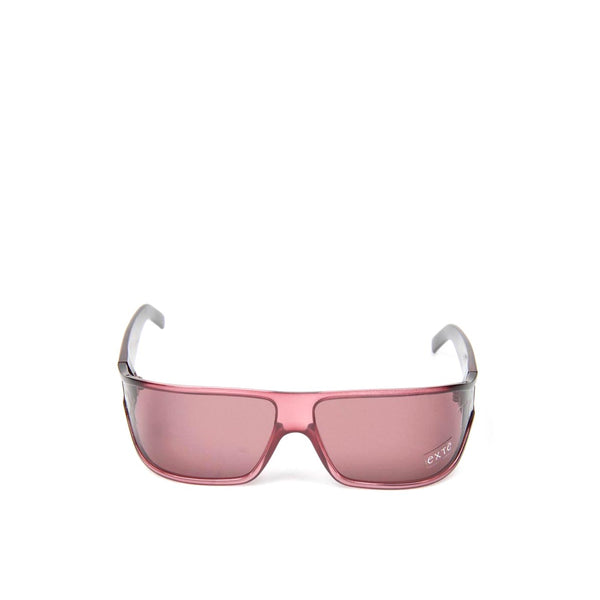 Extè ladies sunglasses EX59906 - Sovranity