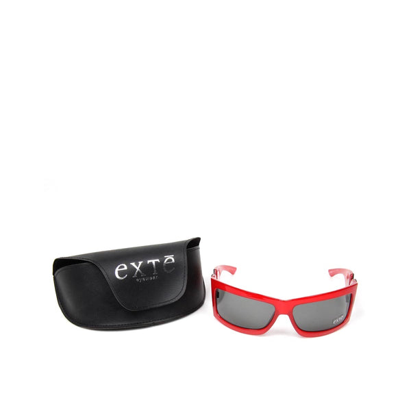 Extè ladies sunglasses EX65507 - Sovranity