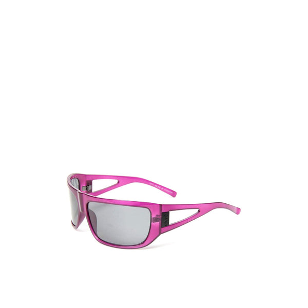 Extè ladies sunglasses EX65805 - Sovranity