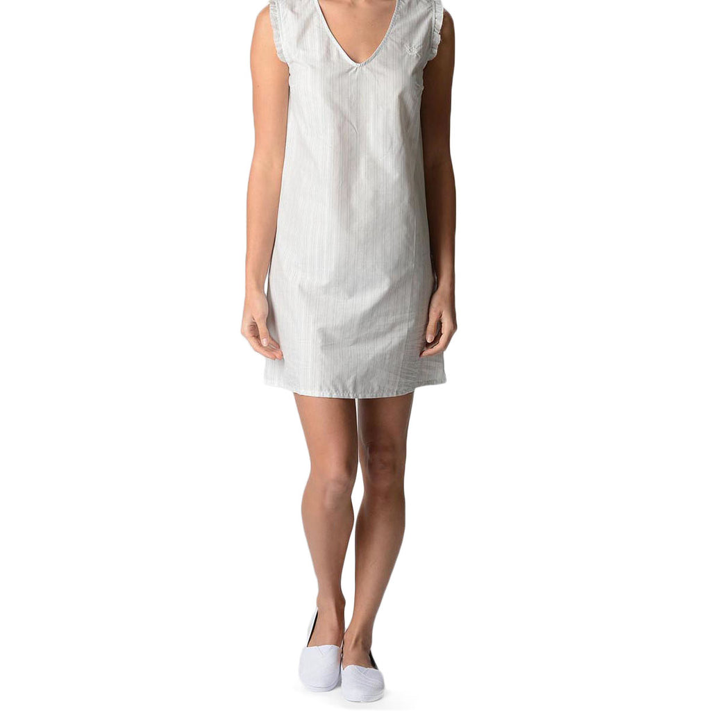 Fred Perry Womens Dress 31213381 0031 - Sovranity