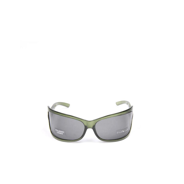 John Richmond ladies sunglasses JR56305 - Sovranity