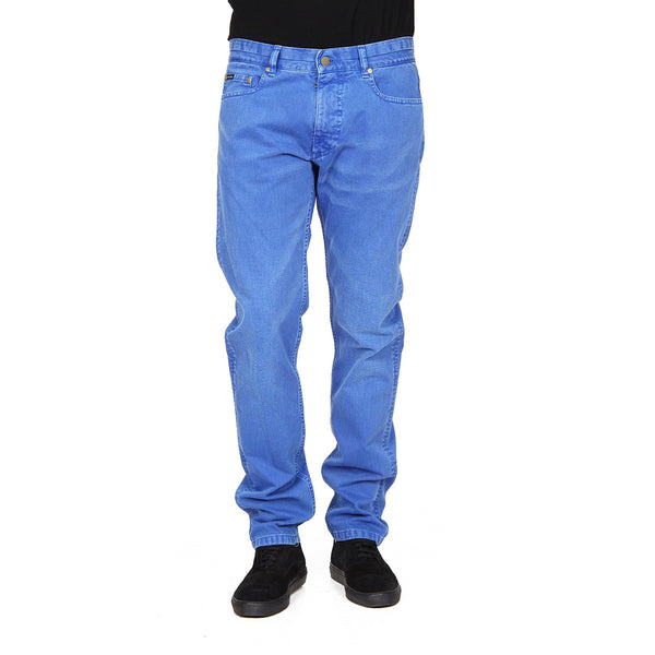 Marc Jacobs mens blue jeans