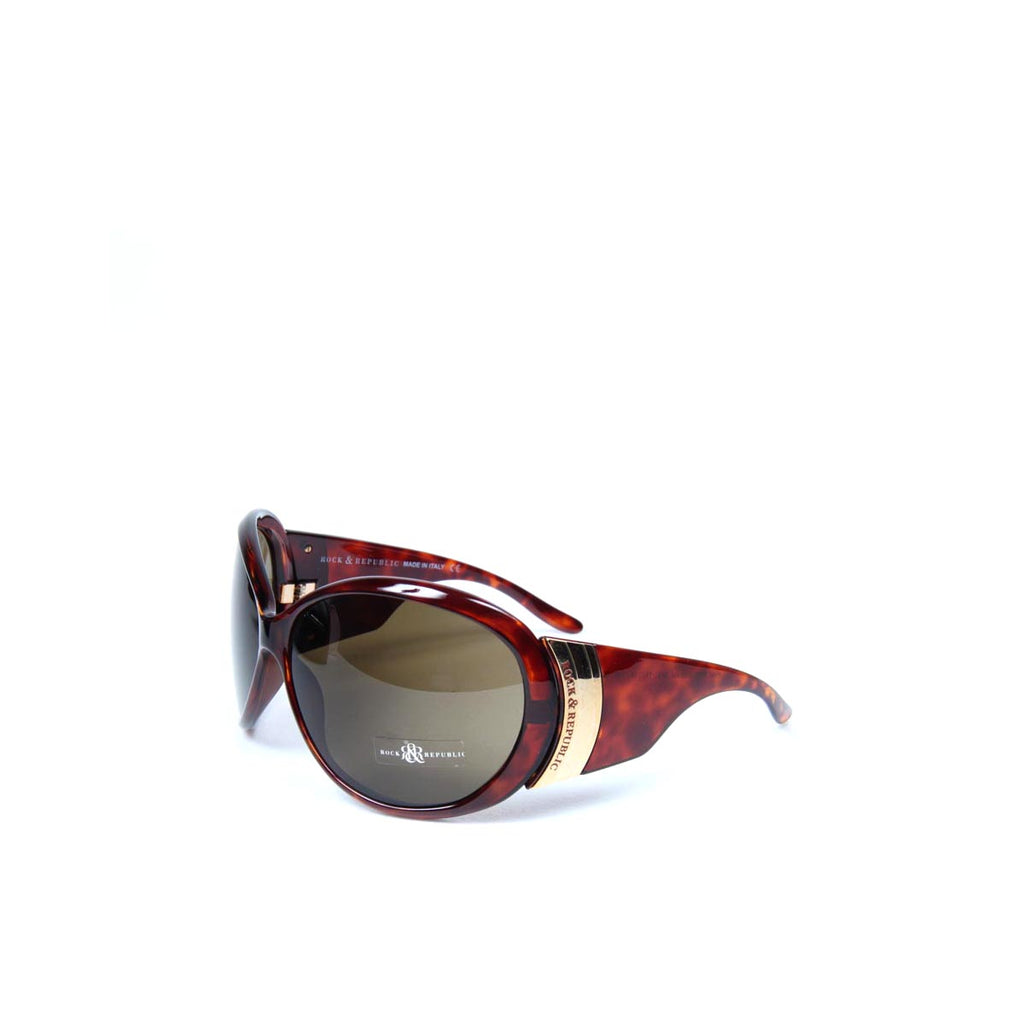Rock & Republic ladies sunglasses RR51003 - Sovranity