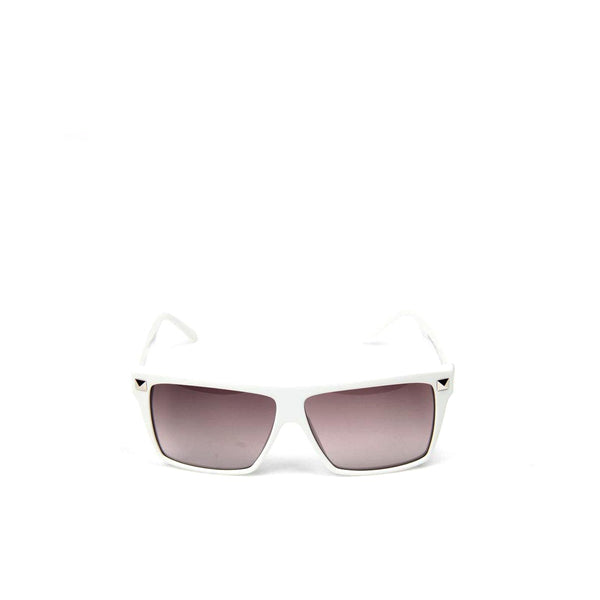 Rock & Republic ladies sunglasses RR51402 - Sovranity