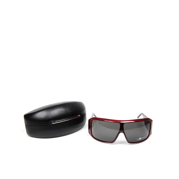 Rock & Republic ladies sunglasses RR51703 - Sovranity