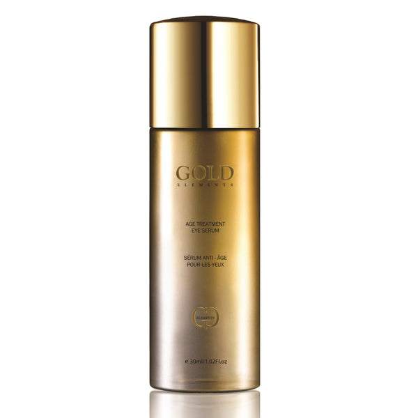 Gold Elements Age Defying Eye Serum