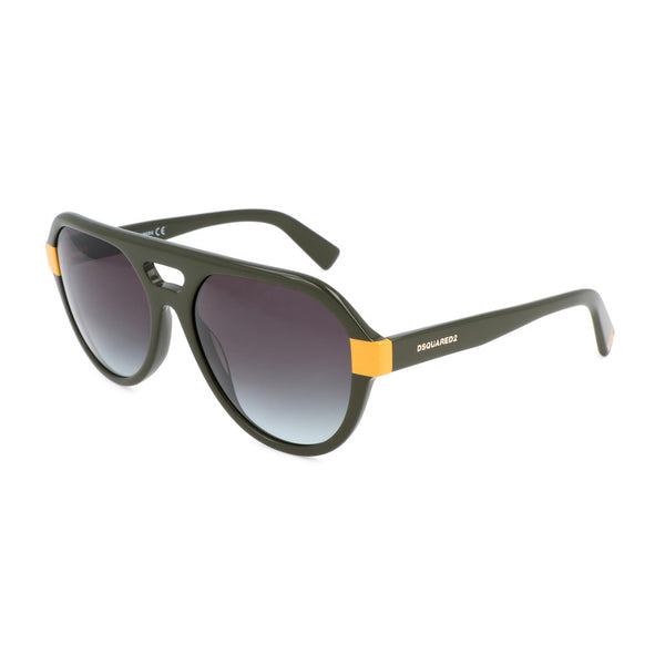 Dsquared2 - DQ0267 Sunglasses