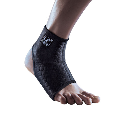 Extreme Ankle Support (LP-704CA)