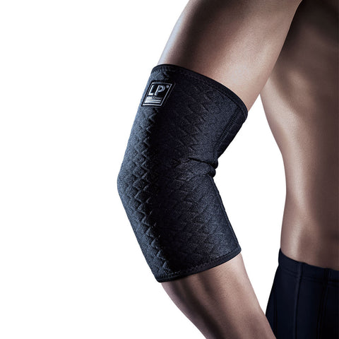 Extreme Elbow Support (LP-724CA)