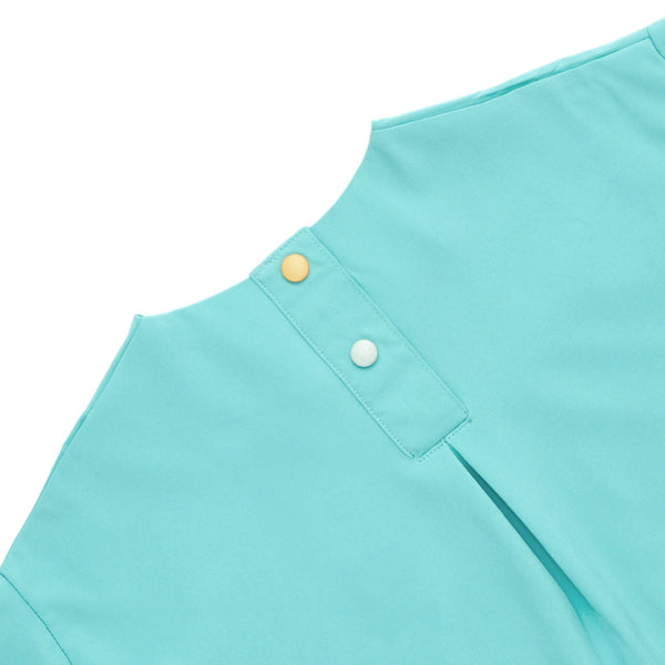 The Cerita Baju Kurung - Tiffany Green