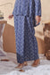 products/Women-Raya-7-Bottom-Catalogue-09.jpg