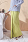products/Women-Raya-7-Bottom-Catalogue-37.jpg