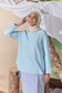 products/Women-Raya-7-Top-Catalogue-45.jpg