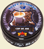 Cup of Joe Shave Soap