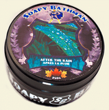 After the Rain Shea Shave Soap