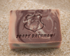 Desperado Manly Man Bar Soap