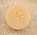 Desperado Shampoo Bar