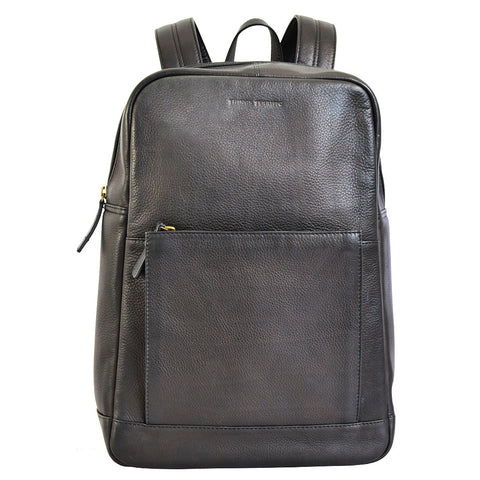 The Brooklyn is a Backpack stocked by The Corporate Commuter from Things Terrific