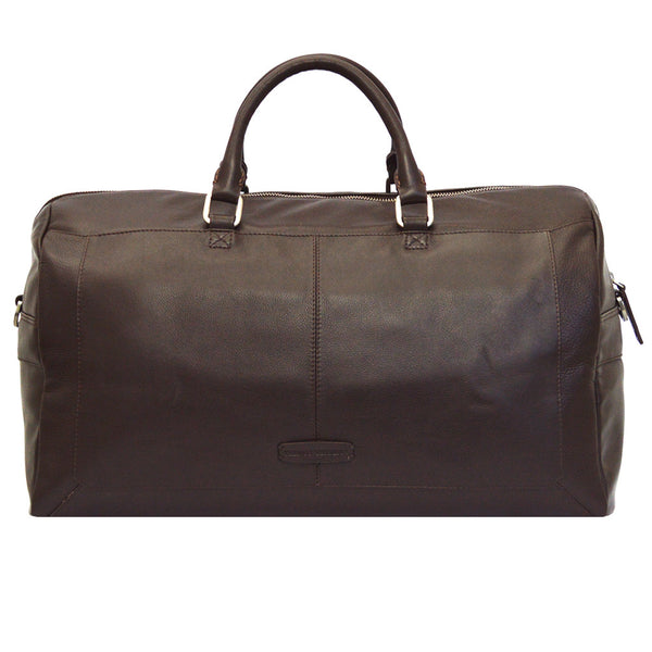 The Pacific is a Duffle stocked by The Corporate Commuter from Things Terrific