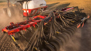 Air Seeder Hose Just Launched