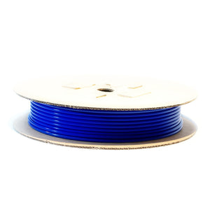 8 mm OD Metric Air Brake Tubing - 100m