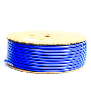 12 mm OD Metric Air Brake Tubing  - 100m