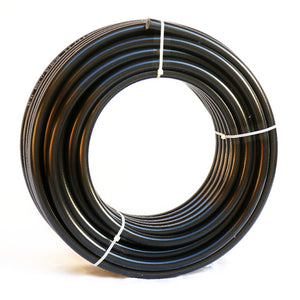 DIN Air Brake Tubing 10x08mm  x 100m