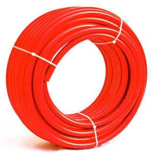 "5/8"" OD Imperial Air Brake Hose - 25m"