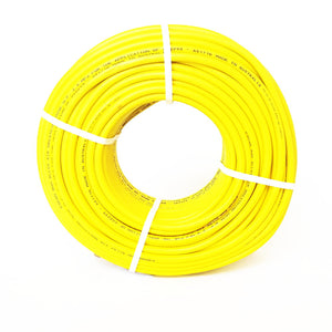 Air Breathing Hose 8mm x 100 metres