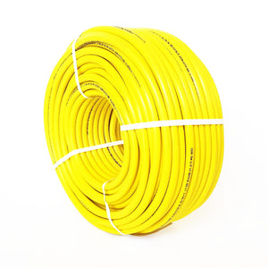 Air Breathing Hose 10mm x 100 metres