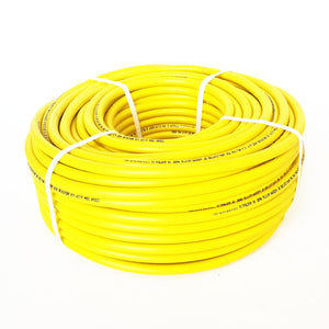 Air Breathing Hose 10mm x 100 metres [Duplicate for eBay Sync]